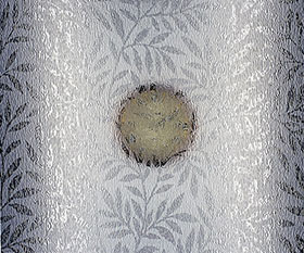 Pilkington Oriel Texture Laurel - Obscure privacy glass
